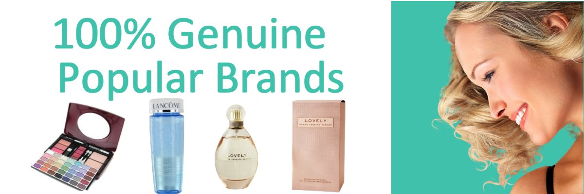 tallSkin Fragrances