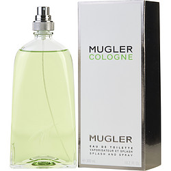 THIERRY MUGLER COLOGNE by Thierry Mugler