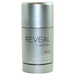 REVEAL CALVIN KLEIN by Calvin Klein