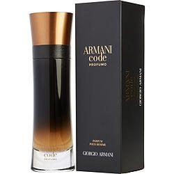 ARMANI CODE PROFUMO by Giorgio Armani