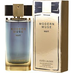 MODERN MUSE NUIT by Estee Lauder